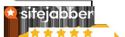 sitejabber