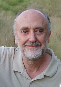 Dr.Fredrick Dean